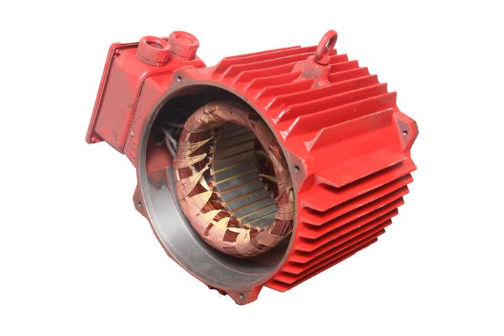 XBD-LG多級消防泵